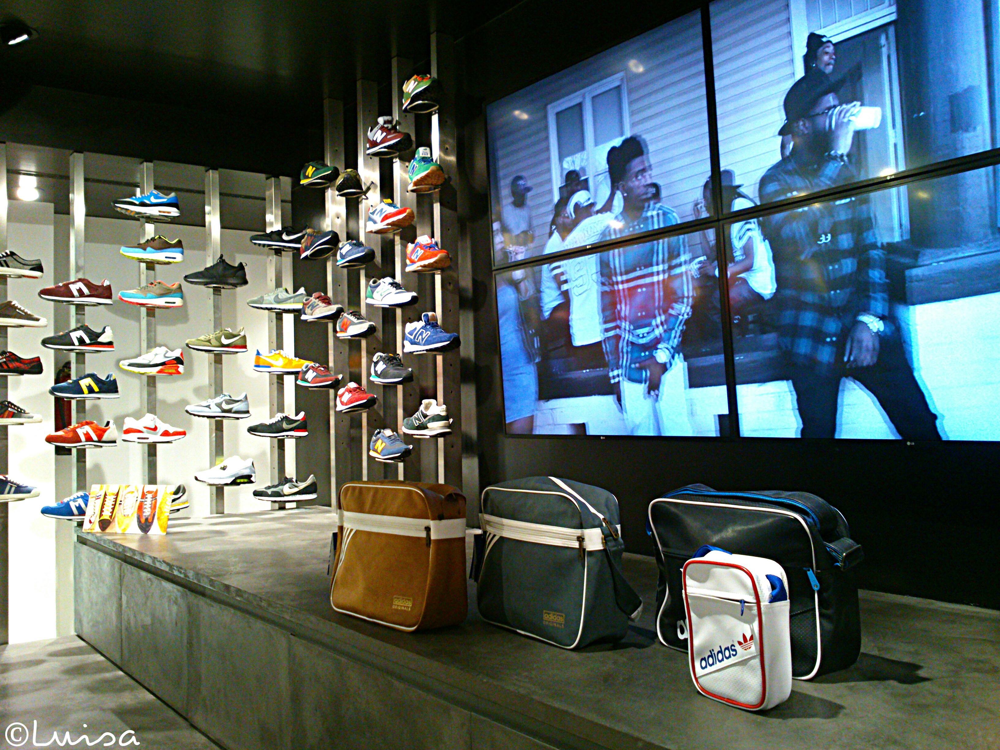 63c45cd2ee3 tienda-ropa-reverter-castellón-moda-hombre-joven-new- ...