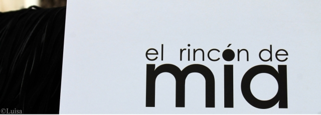 11-trendyfamily-market-castellon-casinoantiguo-muchochupchup-ohmybyalbaruiz-elsueñodemaggie-elvestidordelena-reinventhadas-elrincondemia-carmenseleccion-colombo-lamoreneta-talleraserrinaserran.JPG